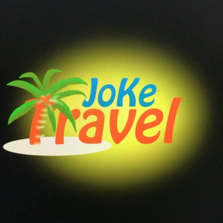 JoKe Travel